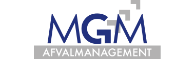 MGM Afvalmanagement